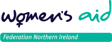 Women's Aid Federation Northern Ireland